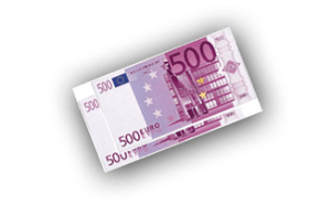 Concours pour gagner 1000 € avec Trading Forex