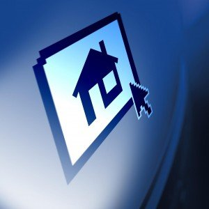 Formation Diagnostic Immobilier