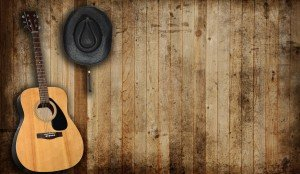 Application musicale Coach Guitar