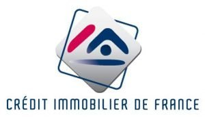 credit-immobilier-france-cif