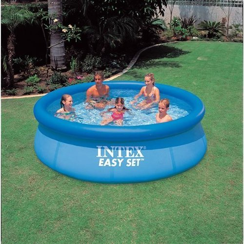 piscine-autoportee-intex